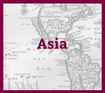 Le Sibille retailers - Asia